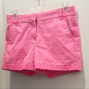 Women's Shorts-Size 6